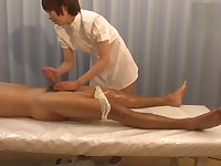 japanese massage spy cam5