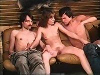 Das Sexabitur