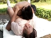 Amazing adult movie MILF best just for you