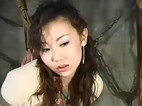 Incredible porn scene Creampie hottest full version