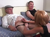 Incredible sex video Group Sex new will enslaves your mind
