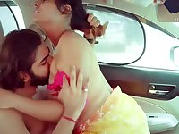 Desi Horny Indian Women Us Crazy For Sex And Cucumber