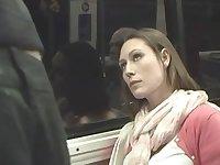 bus D