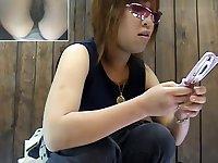 syonan japanese toilet 09